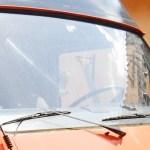 Frontscheibe - VW LT 28-35