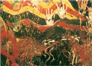 1993-11-wand-bei-boris-5