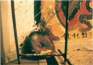 1993-11-wand-bei-boris-7