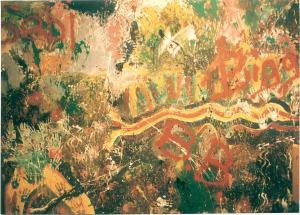 1993-11-wand-bei-boris-8