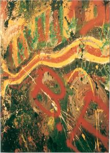 1993-11-wand-bei-boris-9