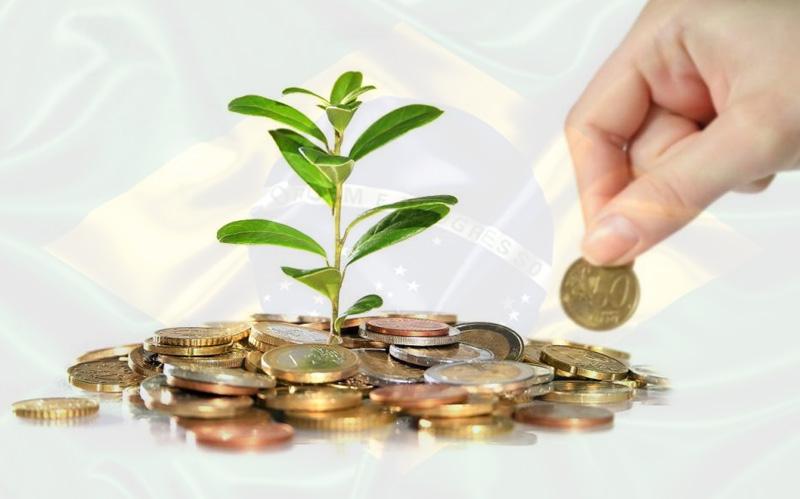 investimento em biogás