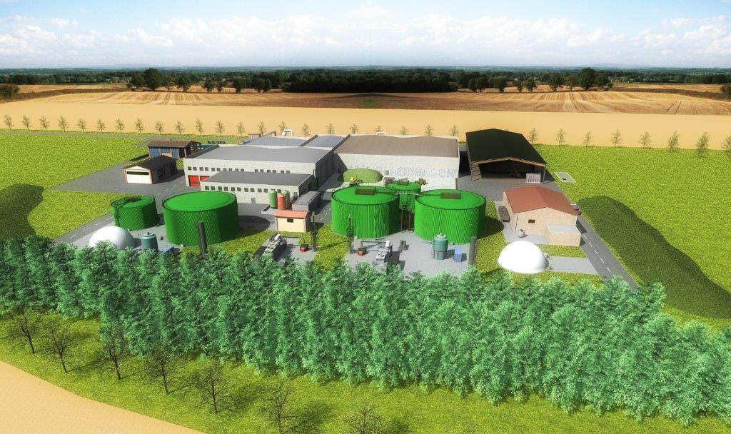 biogas_rsu