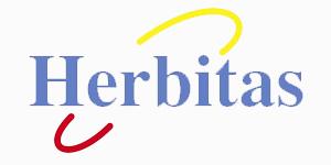 Herbitas