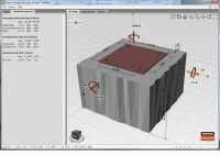 New Simpson Strong-Tie Anchor Designer software - Simpson ...