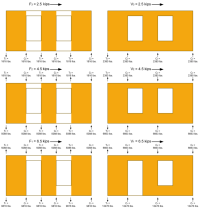 Wood Shear Wall Design Example - Simpson Strong-Tie ...