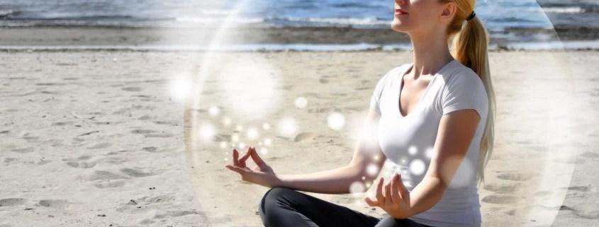 Méditation, sophrologie, auto-hypnose … quelle différence ?