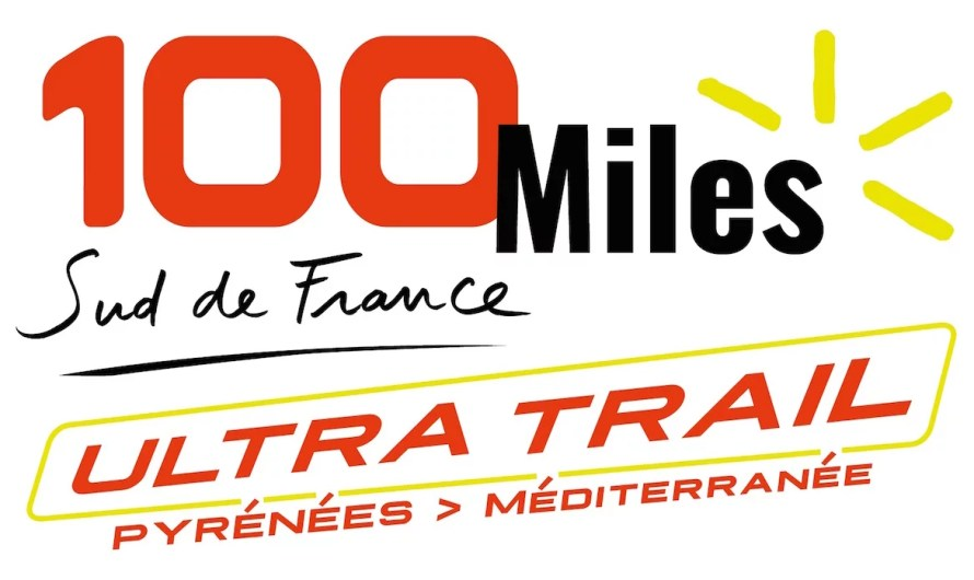 100 Miles : J – 5