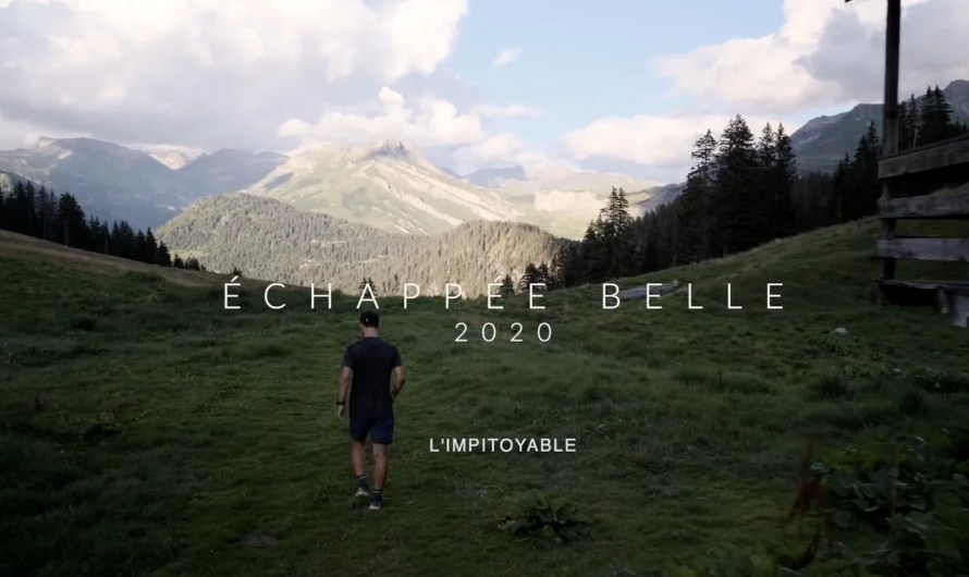 Simon Dugué et l'Echappée Belle : un échec prévisible ?
