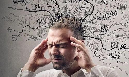 Quand le discours interne a des effets délétères sur la performance