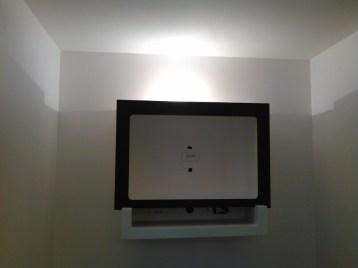 meuble tv suspendu placo ba13 sebricole (20)