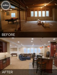 Basement Remodeling Contractors - simplytheblog.com