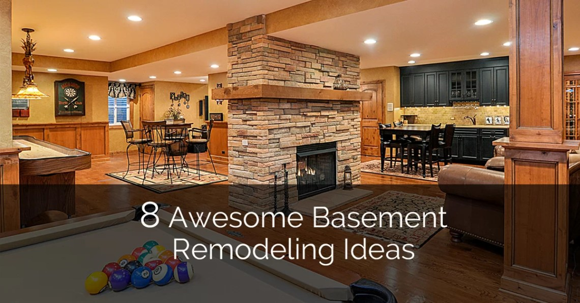 Image Result For Ba T Renovations