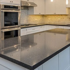 Kitchen Islan Design Stores Near Me The Benefits Of Adding An Island To Your Home Remodeling A Project 2 Sebring Services