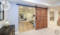 3 Unique Basement Finishing Projects You Will Love   Home ...