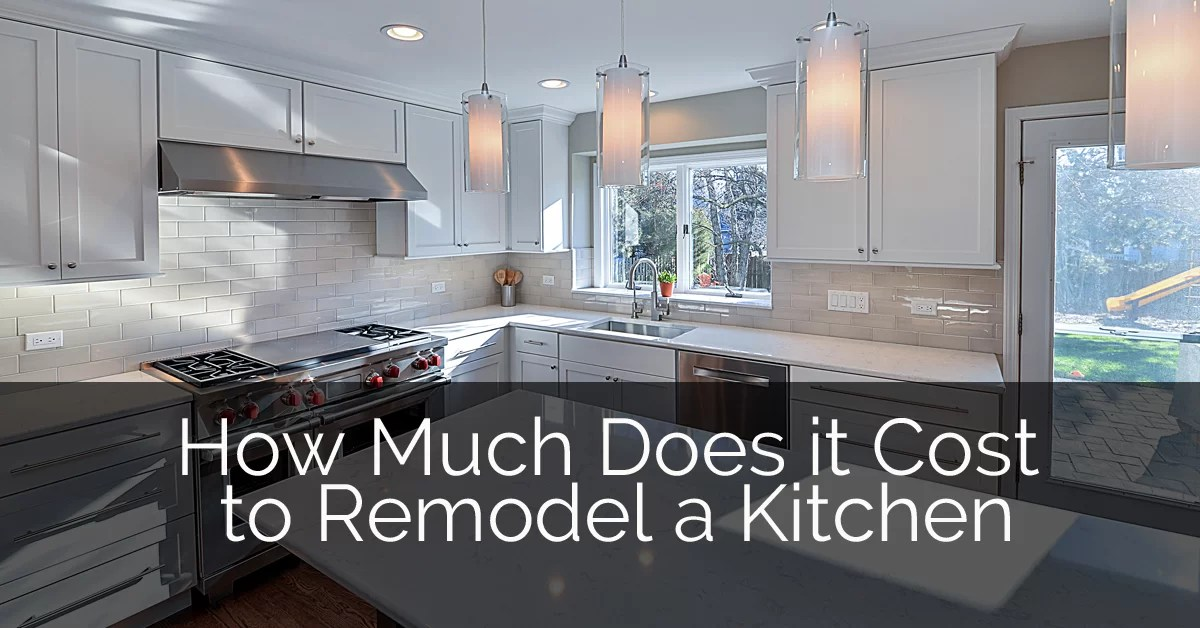 kitchen cost staten island cabinets how much does it to remodel a in naperville sebring services