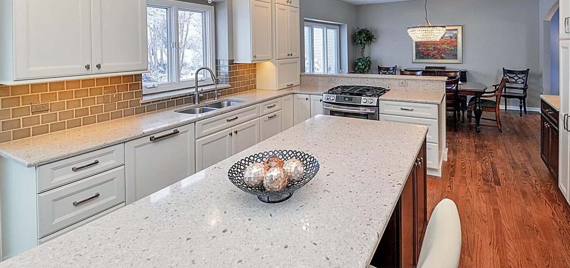 kitchen counter tops cabinet diagrams upgrade your countertops with these new quartz colors home sebring services