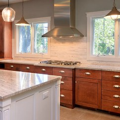 Remodeling Your Kitchen In Stock Cabinets Reviews 11 Helpful Tips To Budgeting Remodel Home
