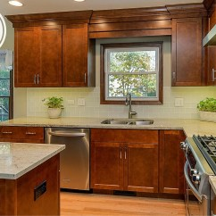 Shaker Kitchen Cabinets Table For Style Audidatlevante