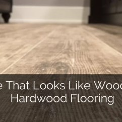 Wood Tile Floor Kitchen Grey Blinds That Looks Like Vs Hardwood Flooring Home Remodeling Contractors Sebring Design Build