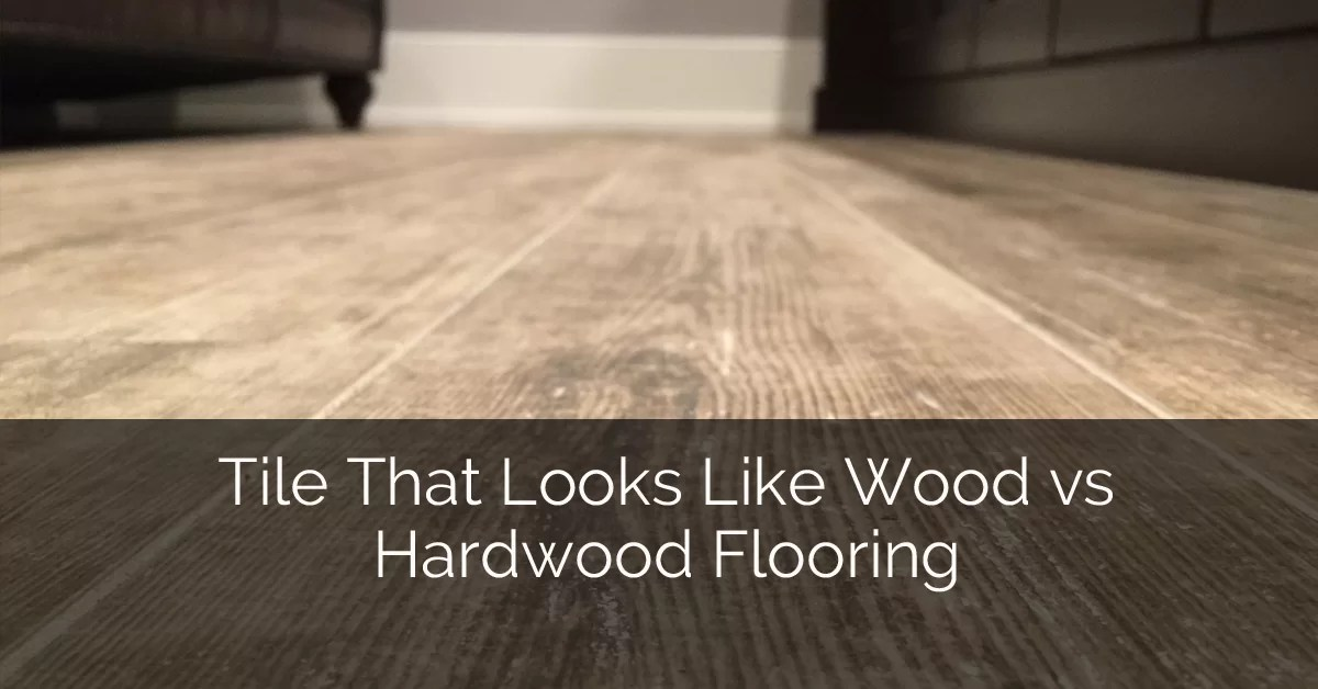 wood flooring for kitchen cabin decor tile that looks like vs hardwood home remodeling contractors sebring design build