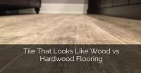 Vinyl Flooring Vs Ceramic Tile Bathroom - Carpet Vidalondon