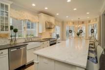 Ben & Ellen' Kitchen Remodel Home Remodeling
