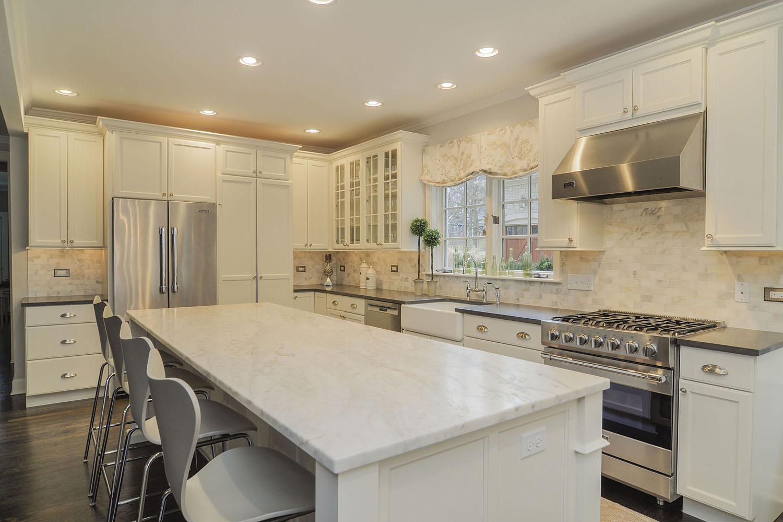 Living Room Kitchen Renovation Ideas Novocom Top