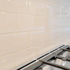 Subway Tile For Kitchen Floor Runner 7 Creative Backsplash Ideas Your Home Sebring Services