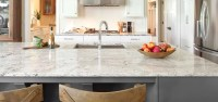 Cambria Quartz Countertops Pros & Cons