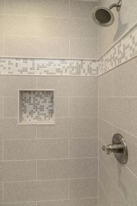 Porcelain vs Ceramic Tile: Which One Is Better | Home ...