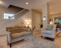 45 Amazing Luxury Finished Basement Ideas