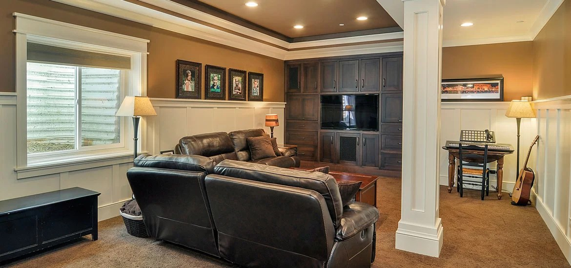 wainscoting ideas for living room gold sofa 39 of the best your next project home