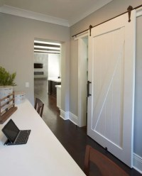 Wide Interior Barn Doors | Shapeyourminds.com