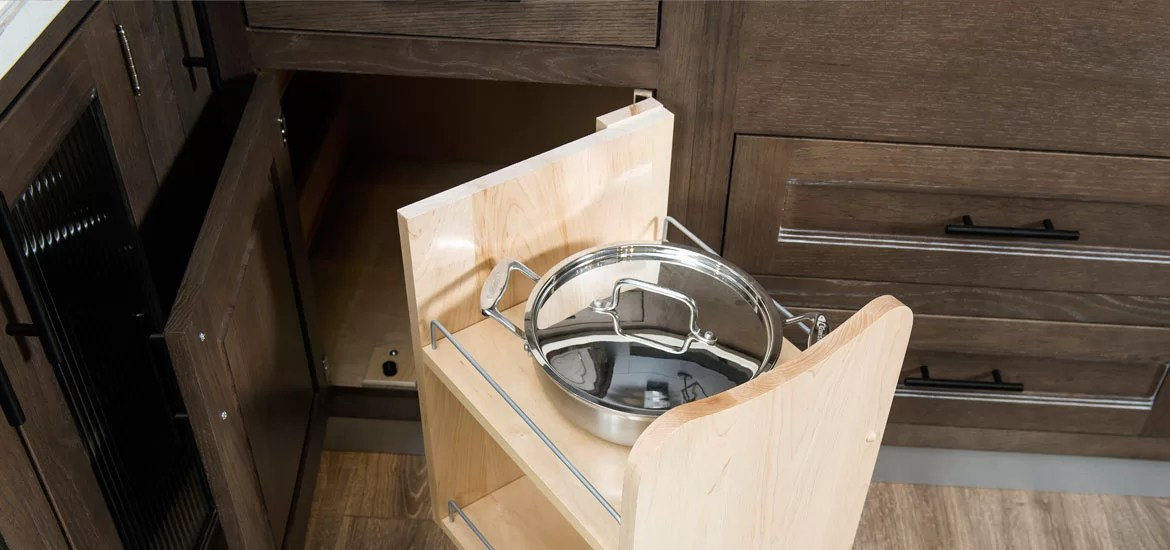 wellborn kitchen cabinets vanity with sink the detailed guide home remodeling contractors sebring services