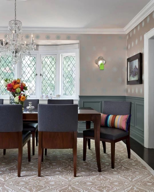 wainscoting ideas for living room cushions 39 of the best your next project home sara bederman design