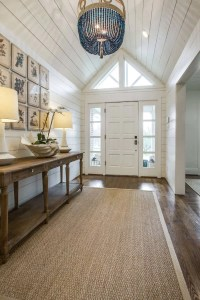 What is Shiplap Cladding? 21 Ideas For Your Home