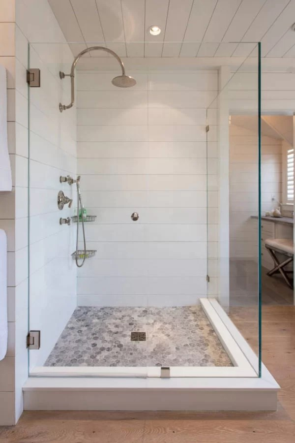 What Is Shiplap Cladding 21 Ideas For Your Home Home Remodeling Contractors Sebring Design