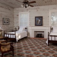 What is Shiplap Cladding? 21 Ideas For Your Home | Home ...