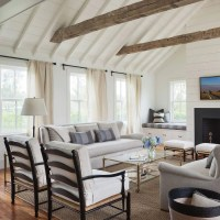 What is Shiplap Cladding? 21 Ideas For Your Home   Home ...