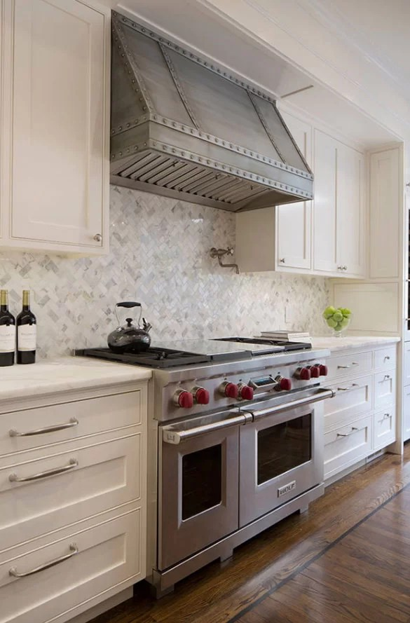 backsplashes kitchen butcher block islands 71 exciting backsplash trends to inspire you home tile design ideas sebring services