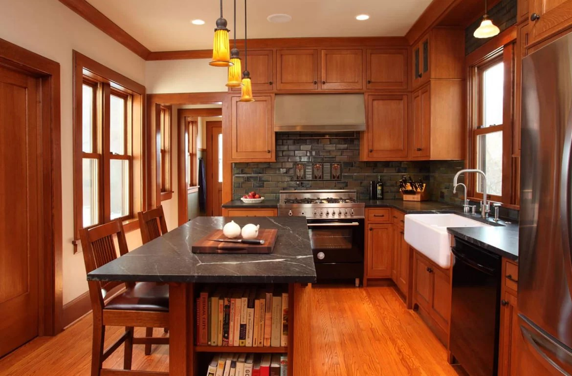 craftsman kitchen backsplash fauset 71 exciting trends to inspire you