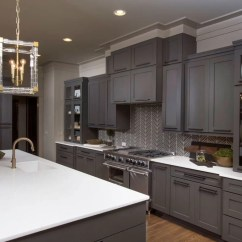 Grey Kitchen Tile Materials 71 Exciting Backsplash Trends To Inspire You Home Design Ideas Sebring Services