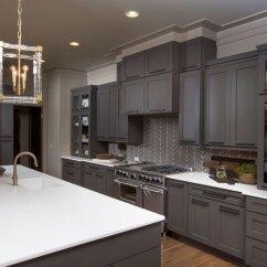 Kitchen Back Splash Ashley Furniture Island 71 Exciting Backsplash Trends To Inspire You Home Tile Design Ideas Sebring Services