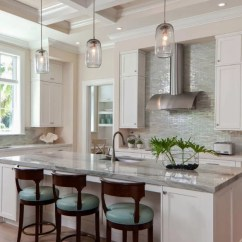 Backsplashes Kitchen Seat Cushions For Chairs 71 Exciting Backsplash Trends To Inspire You Home Tile Design Ideas Sebring Services