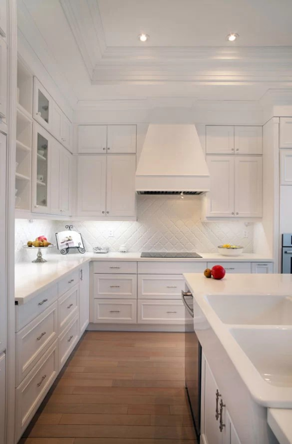 white kitchen backsplash round table 71 exciting trends to inspire you home tile design ideas sebring services