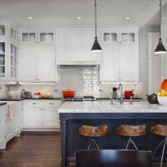 White Kitchen Backsplash Hardware Pulls 71 Exciting Trends To Inspire You Home Tile Design Ideas Sebring Services