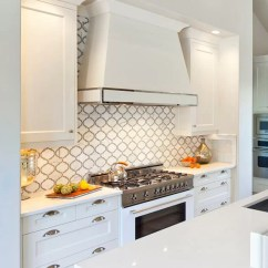 Backsplashes Kitchen Waste Basket 71 Exciting Backsplash Trends To Inspire You Home Tile Design Ideas Sebring Services