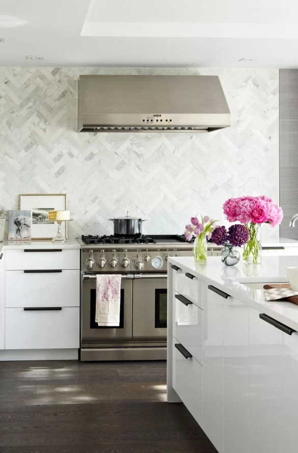 white kitchen backsplash two handle faucet 71 exciting trends to inspire you home tile design ideas sebring services