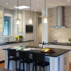 Kitchen Backsplash Design Cutting Gloves For 71 Exciting Trends To Inspire You Home Tile Ideas Sebring Services